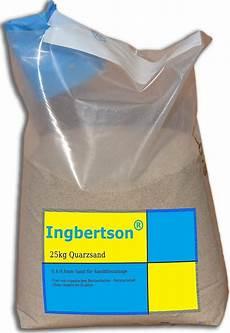 ersatzteile f 252 r sandfilteranlage sandfilterpumpe aller