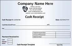pin by mochu nikolaou on fitness free receipt template templates printable free receipt template