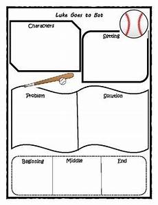 story map worksheet grade 4 11623 journeys unit 4 second grade story maps by ussery3 tpt