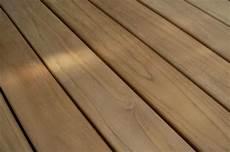 Lame De Terrasse En Bois Teck Premi 232 Re Qualit 233 Largeur
