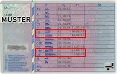 Führerschein Klasse 2 - schulbus mieten de 9 sitzer 14 sitzer 17 sitzer oder