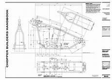 1974 spitfire wiring diagram 1975 triumph spitfire wiring diagram wiring diagram database