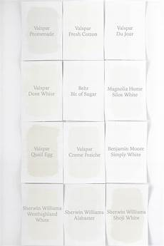 favorite white paint colors love grows