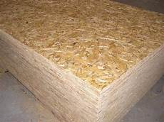 osb platte lumber roofing and building materials chb