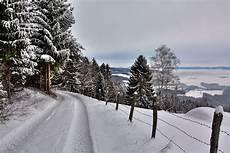 frohe und besinnliche weihnachten foto bild landschaft