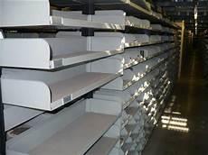 scaffali metallo usati scaffali deposito armes su secondamano it arredamento e