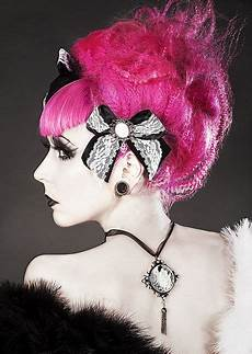17 best images about hair masquerade ball ideas on pinterest edgy updo updo and teased updo