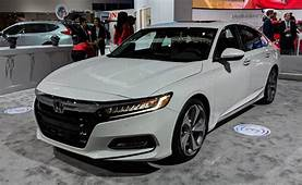 2019 Honda Accord Review Price Specs Engine  Release