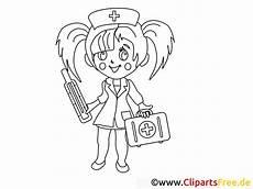 Malvorlagen Kostenlos Gesundheit Gesundheit Ausmalbilder Kostenlos Zum Ausdrucken Augenarzt