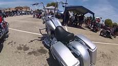 Pomona Valley Harley Davidson by Pomona Valley Harley Davidson Rod Show