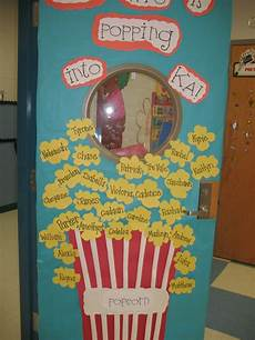 Decorations Inside The Classroom by Ms W S Wonders Meet The Part 2 Other Teachers