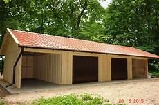 garage und carport kombination garagen carport kombination 12 x 6 m plus dach 252 berstand 1