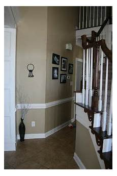 1000 images about colors of paint pinterest eddie bauer living room paint and benjamin