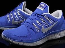 nike free 5 0 ext quot hyper blue quot sneakernews
