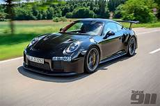 porsche 991 gt2 rs here is some new porsche 991 gt2 rs info