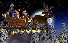 weihnachten advent weihnachtsmann