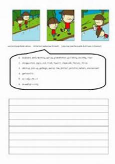 nature protection worksheets 15140 environment protection esl worksheet by joanne0049