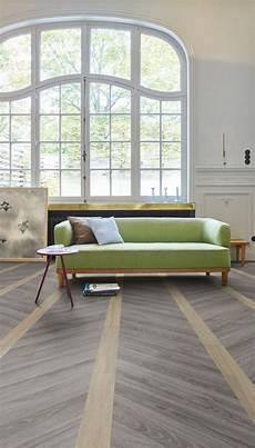 was ist designboden designboden f 252 r gesundes und sch 246 nes wohnen