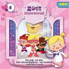 Zoes Zauberschrank Malvorlagen Gratis Zoes Zauberschrank Ausmalbilder Kostenlos