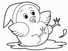 animal coloring page for toddlers 17335 animals coloring pages coloring home
