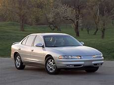 car service manuals pdf 1998 oldsmobile aurora seat position control manual aurora 1998 oldsmobile pdf taller y mantenimiento
