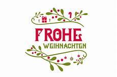 frohe weihnachten svg cut file by creative fabrica crafts