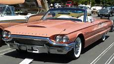how cars engines work 1967 ford thunderbird parking system ford cruisomatic 2 speed c4 c6 transmissions vintage transmissions by russ sylvis