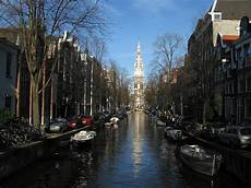 amsterdam s most iconic religious buildings