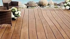 mattonelle terrazzo piastrelle per esterno i materiali migliori