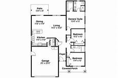 house plans eplans pin on house details