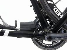 di2 shimano 174 electronic intelligent system installation park tool di2 shimano 174 electronic intelligent system installation park tool