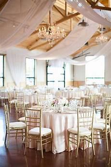 a romantic spring wedding in st louis wedding wedding