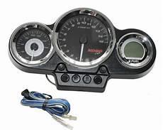 speedometer koso digital for peugeot speedfight 2 50 lc
