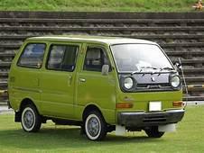 232 Best Cars  Daihatsu Images On Pinterest