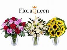 fiori a domicilio torino floraqueen spedizione di fiori a domicilio in italia e