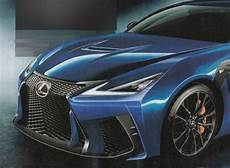 Lexus New Models 2020 Lexus Gs 2020 Release Date And Pricing Best Suv