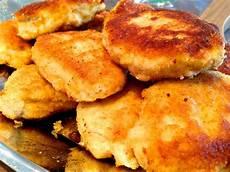 Chicken Nuggets Selber Machen - chicken nuggets selber machen meine svenja