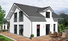 Schmid Haus Gmbh Hausbau Unternehmen Mit Sitz In