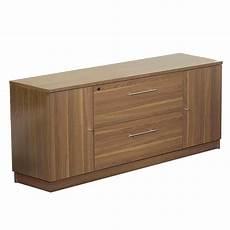 walnut credenza series 100 modern walnut credenza eurway furniture