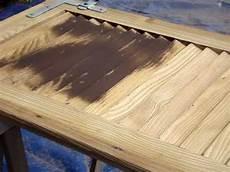 decapage volet bois au karcher decapage volet bois karcher conception carte 233 lectronique cours