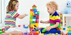 Malvorlagen Kinder 3 Jahre Spiele Spiele F 252 R 1 3 J 228 Hrige Kinder Papa De