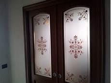 vetrate artistiche per porte interne mobili lavelli vetri decorati per porte interne prezzi