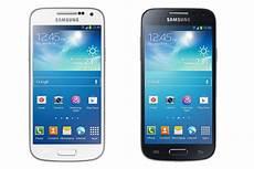 Smartphone Rangliste Juni 2015 Handyvergleich 2016