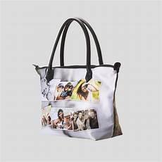 taschen mit fotodruck tasche mit eigenem design bedrucken