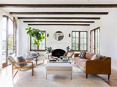 Minimal Home Decor Ideas by 22 Modern Living Room Design Ideas Real Simple