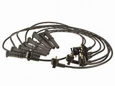 for 1996 1999 mercury grand marquis spark plug wire set