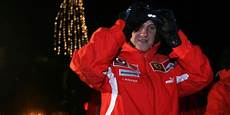 michael schumacher gestorben michael schumacher skiing f1 legend would