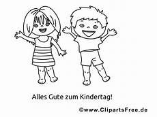 ausmalbilder kinder singen kinder ausmalbilder