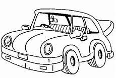 Ausmalbilder Jungs Cars Ausmalbilder Malvorlagen Autos Kostenlos Zum Ausdrucken