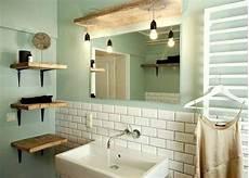 badezimmer ideen grau bad wandfarben badezimmer fliesen